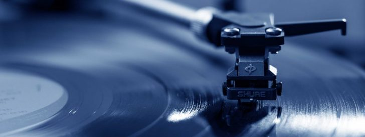 12-Inch-Record-on-Turntable-1024x387